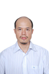 project manager image